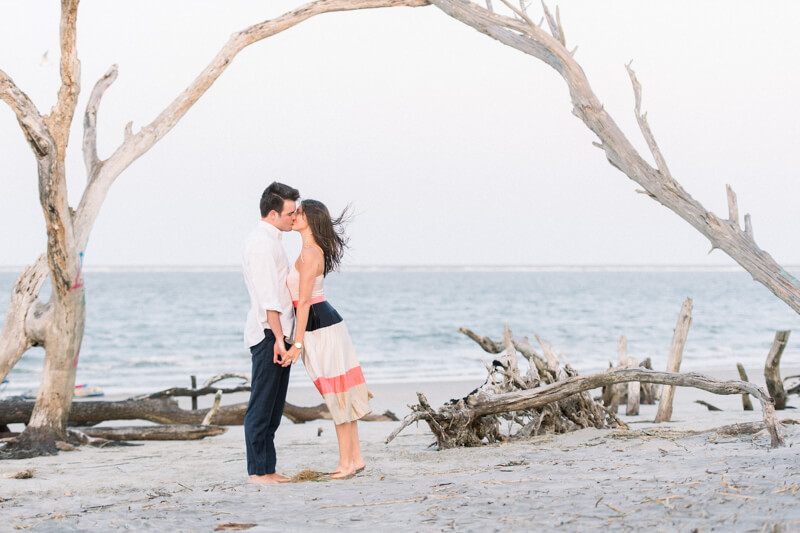charleston-sc-engagement-session-13.jpg
