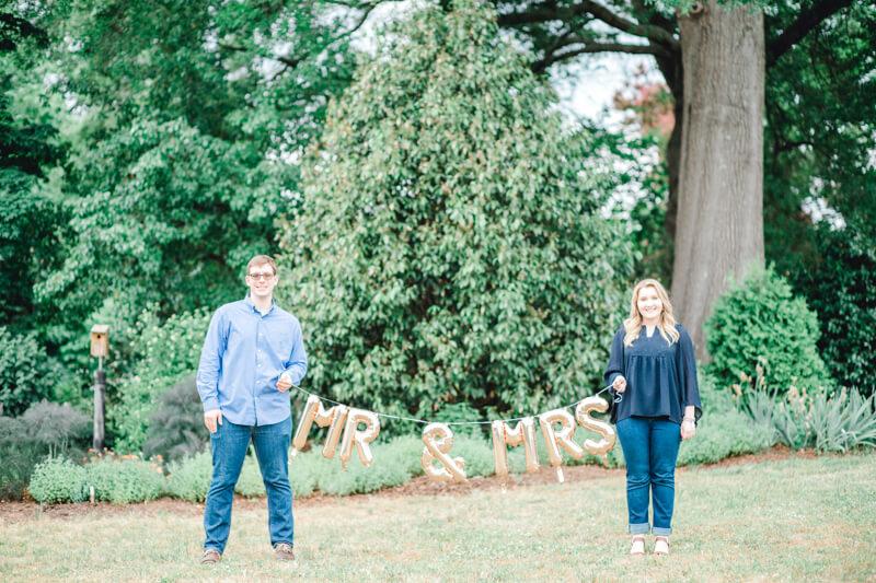 JC-Raulston-Arboretum-Engagement-3.jpg