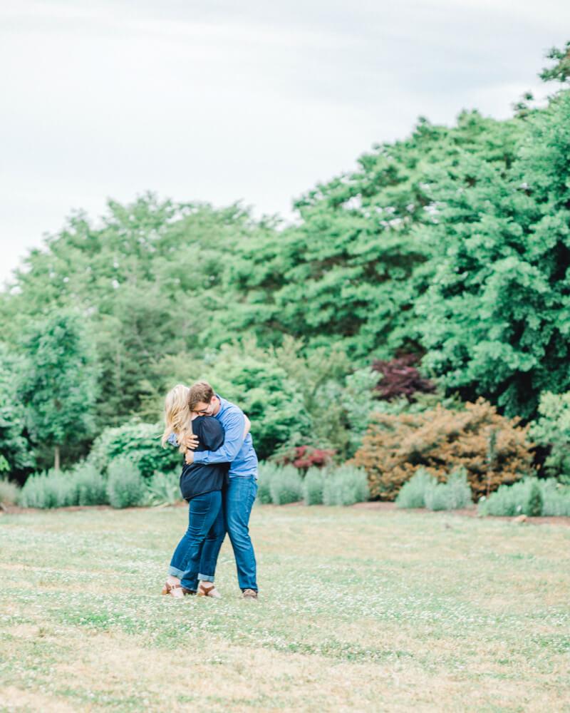 JC-Raulston-Arboretum-Engagement-7.jpg