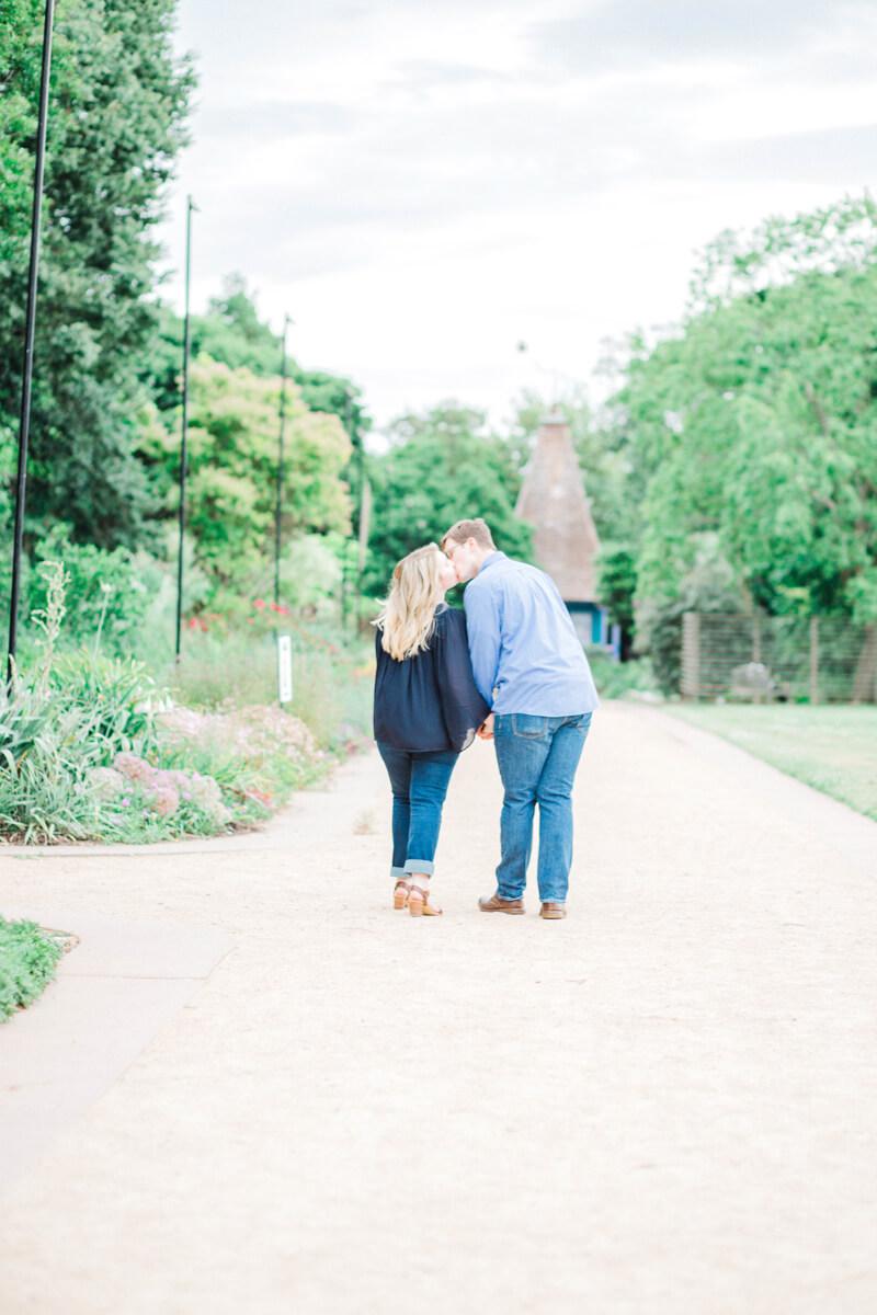 JC-Raulston-Arboretum-Engagement-8.jpg