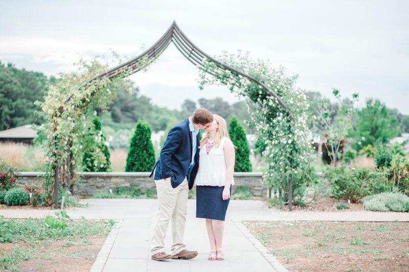 JC-Raulston-Arboretum-Engagement-17.jpg