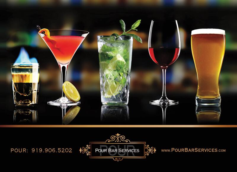 Pour-Bar-Services.jpg