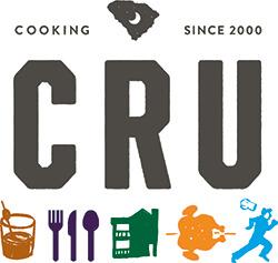 cru catering logo.jpg