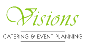 visions catering logo.png