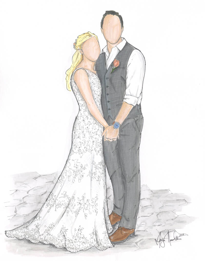 megan-hamilton-weddings-bridal-illustration-5.jpg