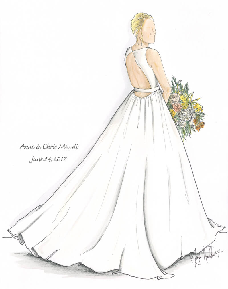 megan-hamilton-weddings-bridal-illustration-4.jpg