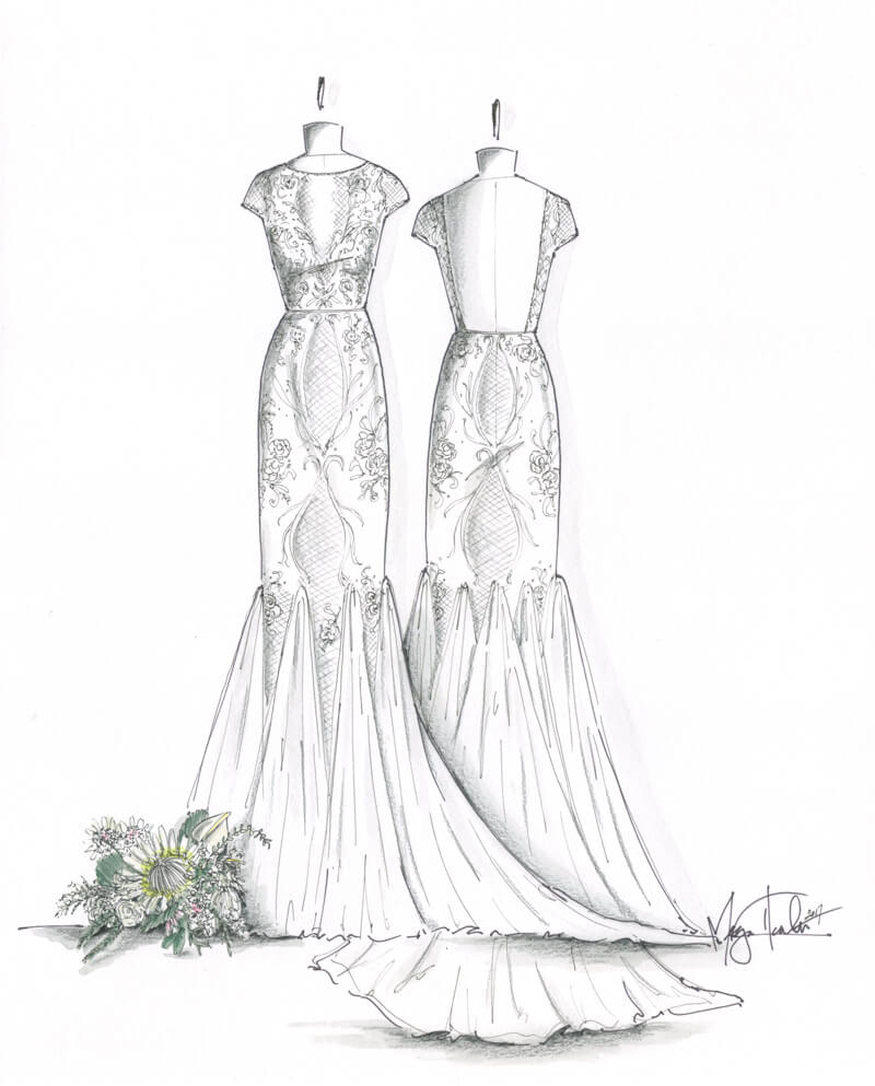 megan-hamilton-weddings-bridal-illustration-8.jpg