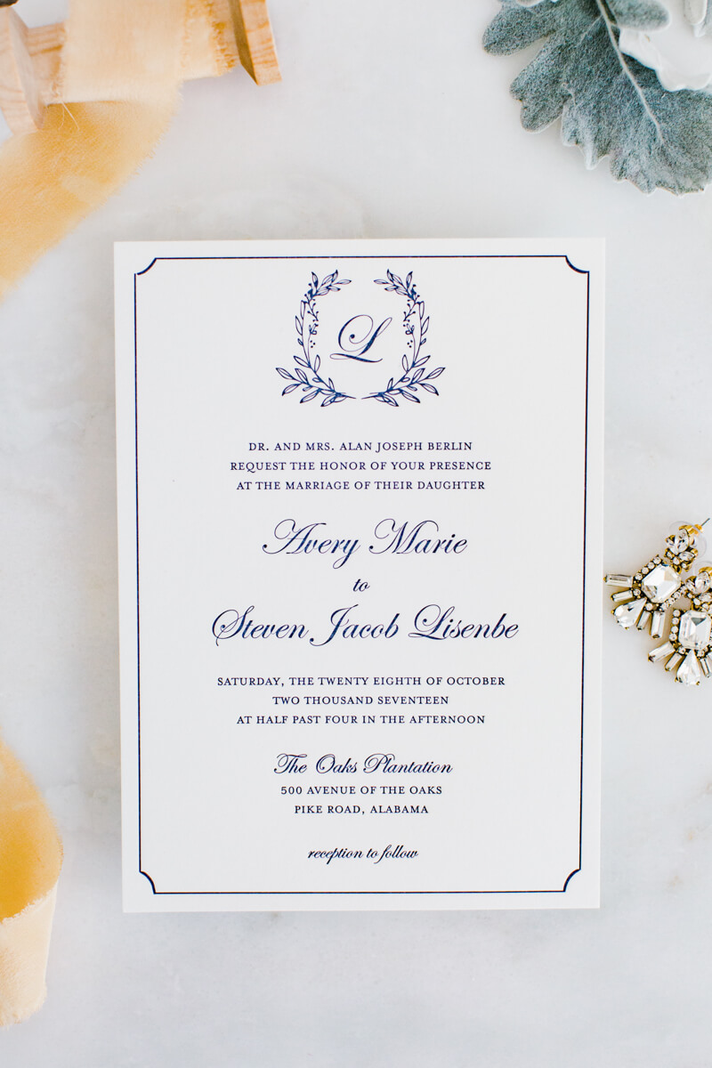 ink-sugar-co-wedding-invitations-the-carolinas-2.jpg