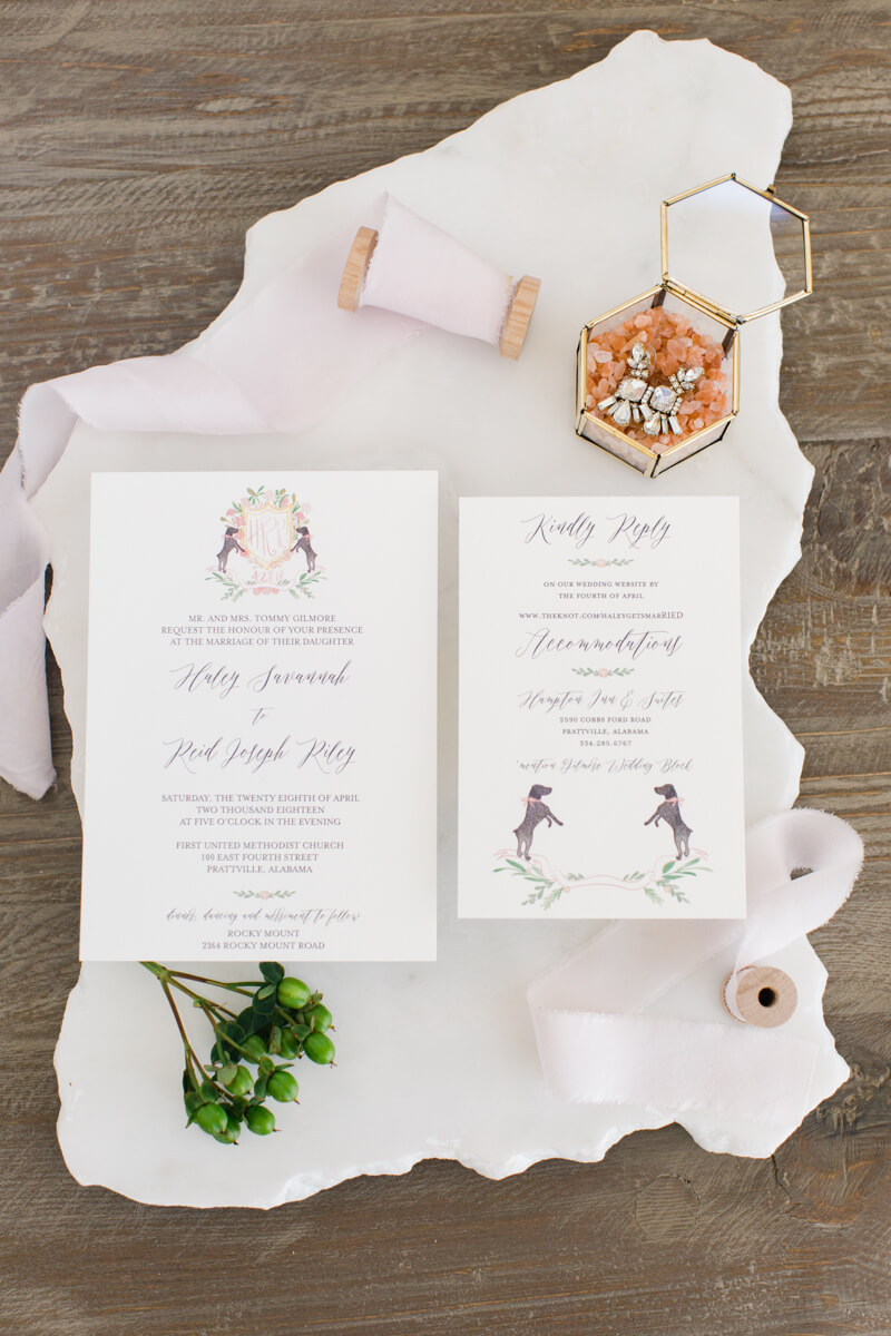 ink-sugar-co-wedding-invitations-the-carolinas-4.jpg
