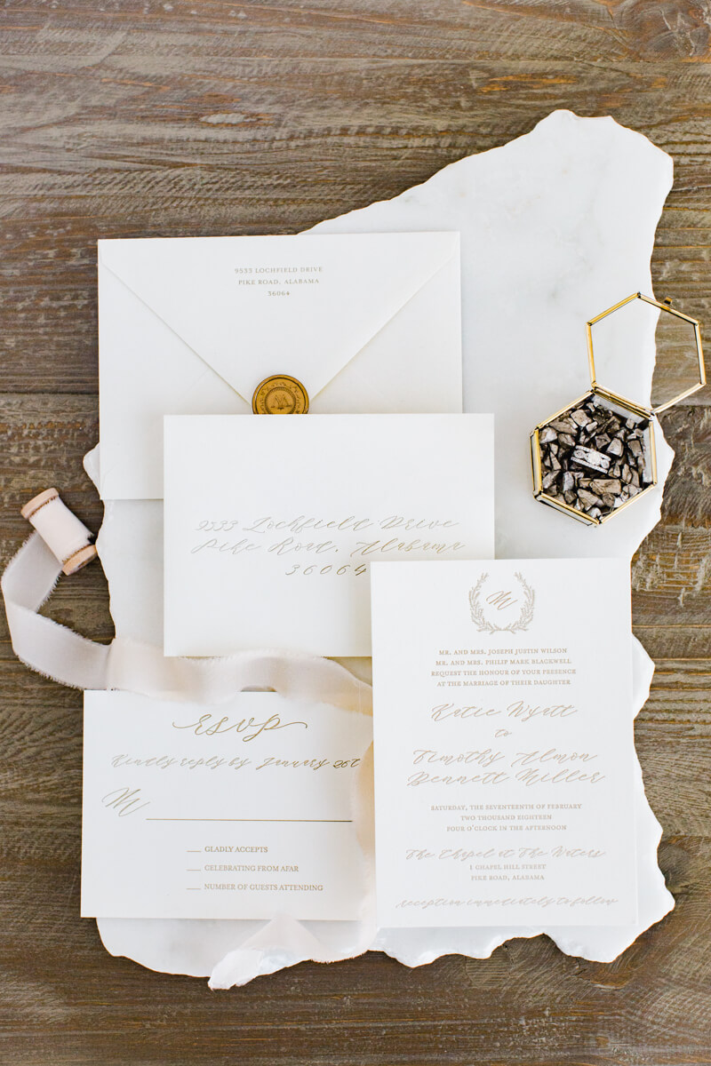 ink-sugar-co-wedding-invitations-the-carolinas.jpg