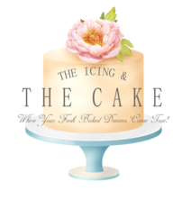 The-Icing-And-The-Cake
