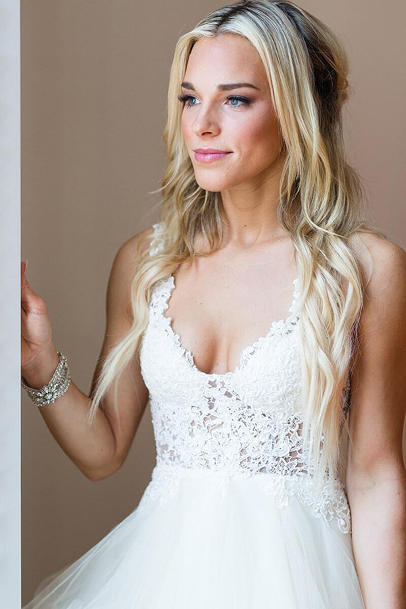 Bride's Side Beauty-3.jpg