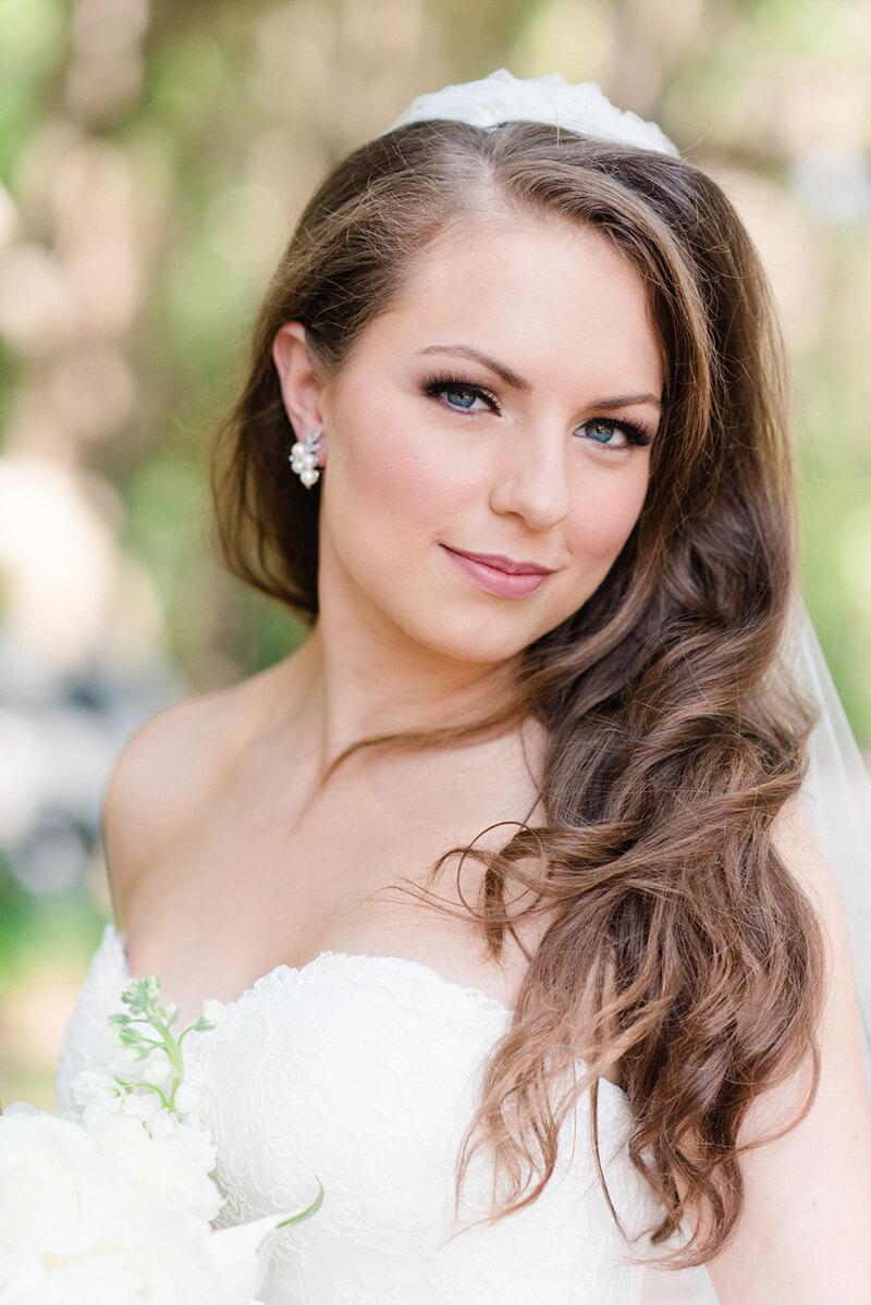 Bride's Side Beauty-4.jpg