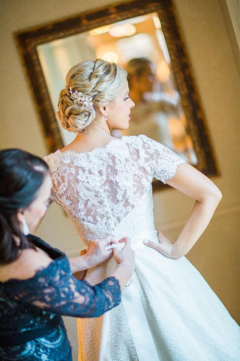 Bride's Side Beauty.jpg