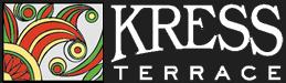 kress terrace logo.png