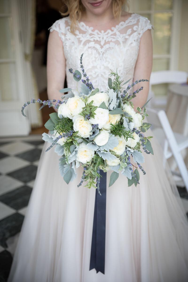 loring-magnolia-photography-charlotte-nc-4.jpg