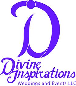 divine inspirations logojpg