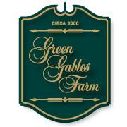 green gables farm LOGO.jpg