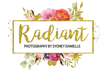 radiant photography by sydney danielle LOGO.jpg