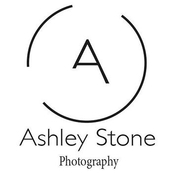 ashley-stone-LOGO.jpg