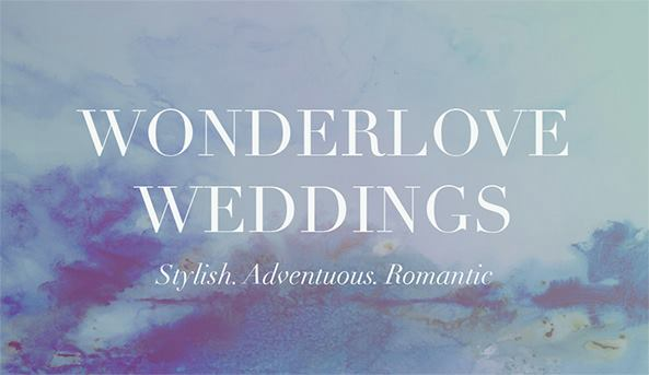 wonder love weddings LOGO.jpg