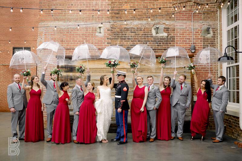 the-cloth-mill-north-carolina-wedding-venue-3.jpg