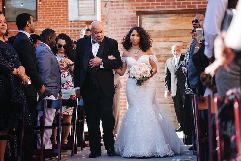 the-cloth-mill-north-carolina-wedding-venue-6.jpg
