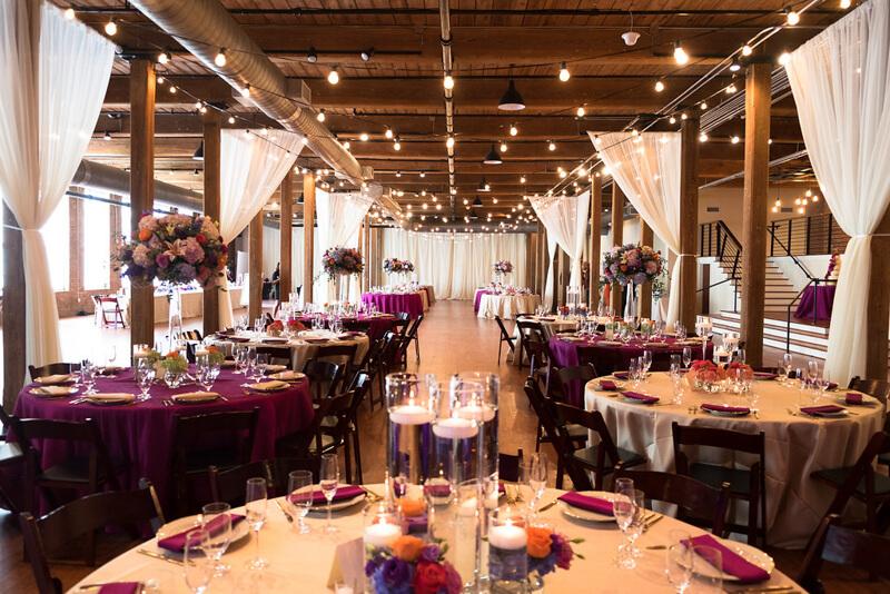 the-cloth-mill-north-carolina-wedding-venue.jpg