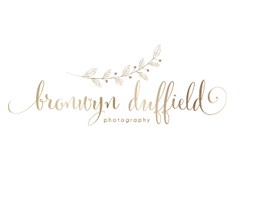 Bronwyn Duffield Photography LOGO.png