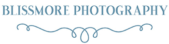 blissmore photography LOGO.jpg