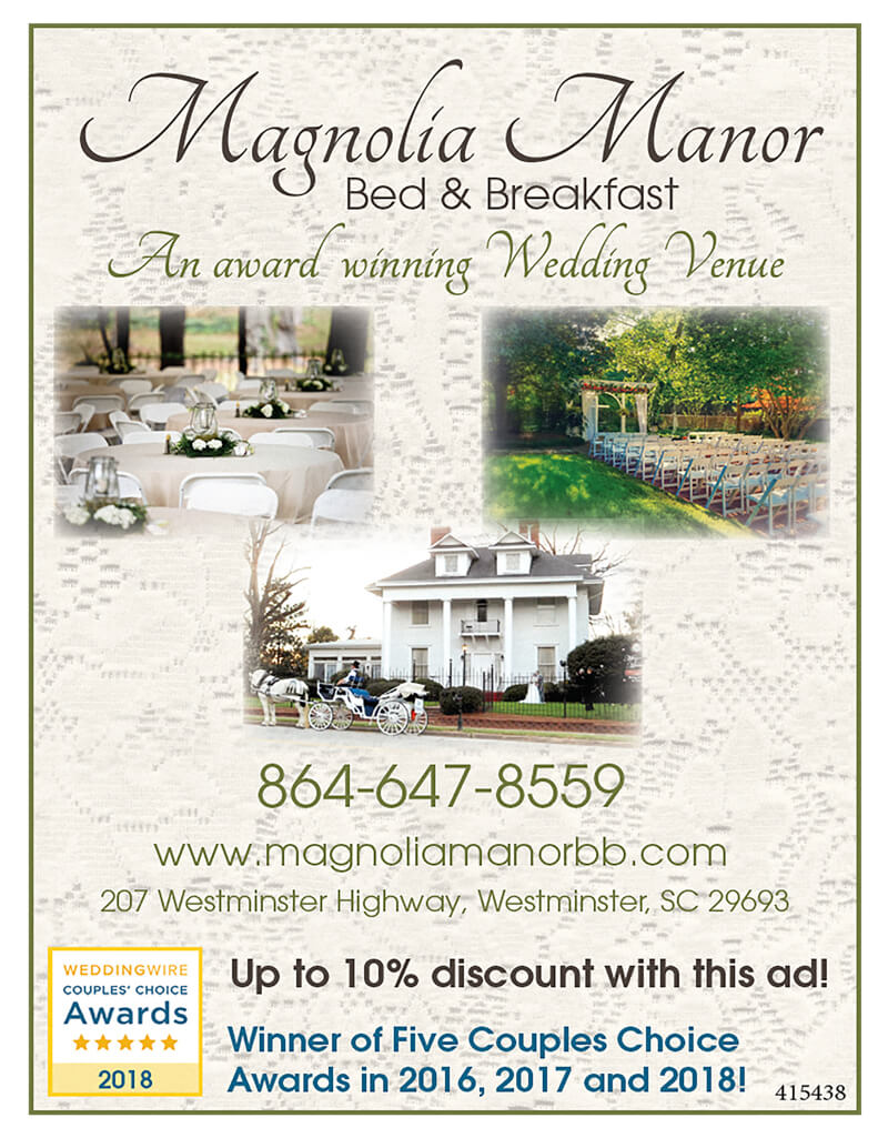magnolia-manor-bed-breakfast-wedding-venue.jpg