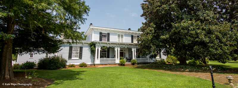 magnolia-manor-bed-breakfast-wedding-venue-3.jpg