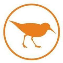sanderling logo.jpg