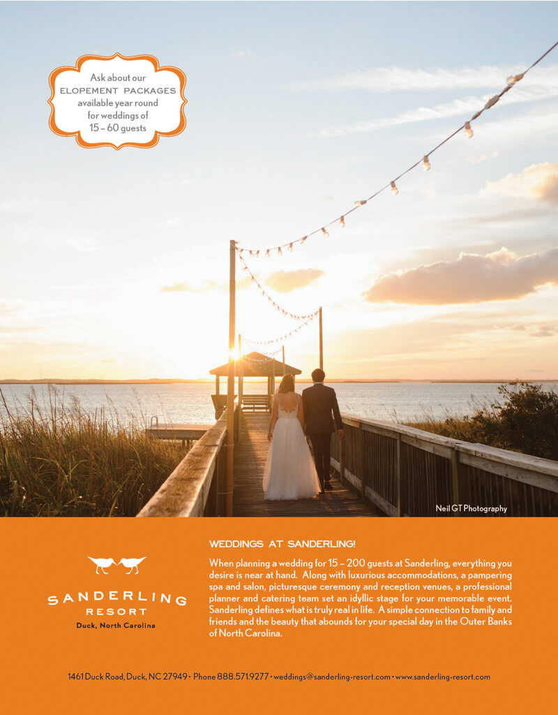 sanderling-resort-n-carolina-wedding-venue-7.jpg