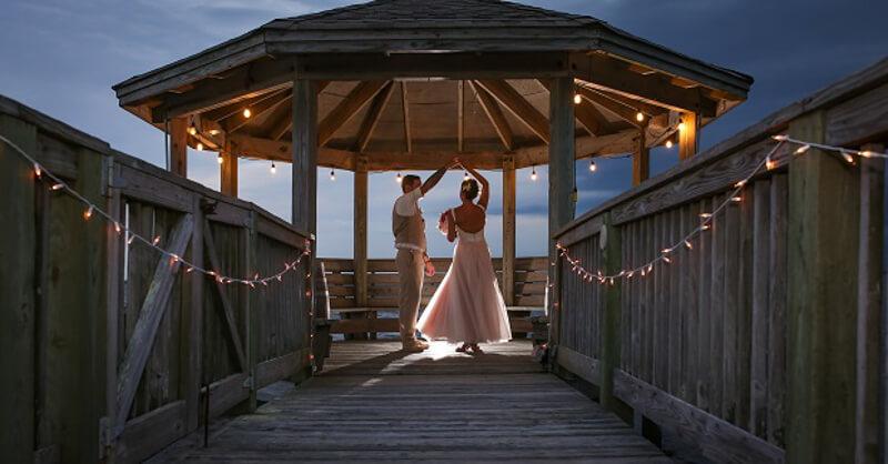sanderling-resort-n-carolina-wedding-venue-2.jpg
