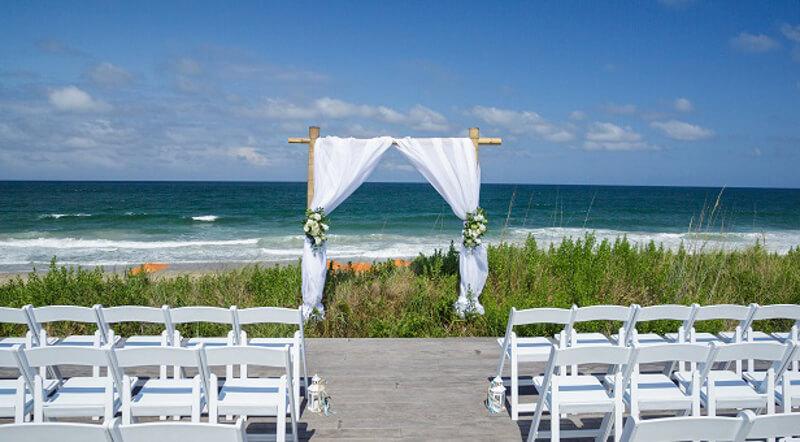 sanderling-resort-n-carolina-wedding-venue.jpg