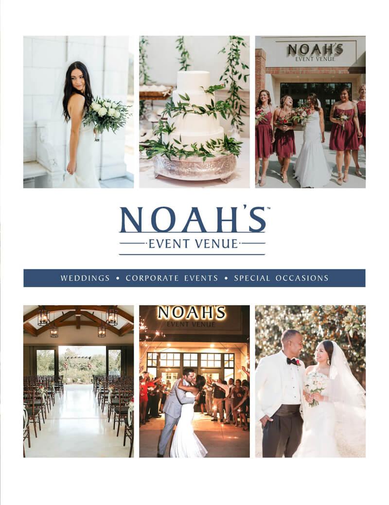 noahs-event-venue-north-carolina-3.jpg
