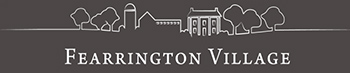 fearrington LOGO.jpg