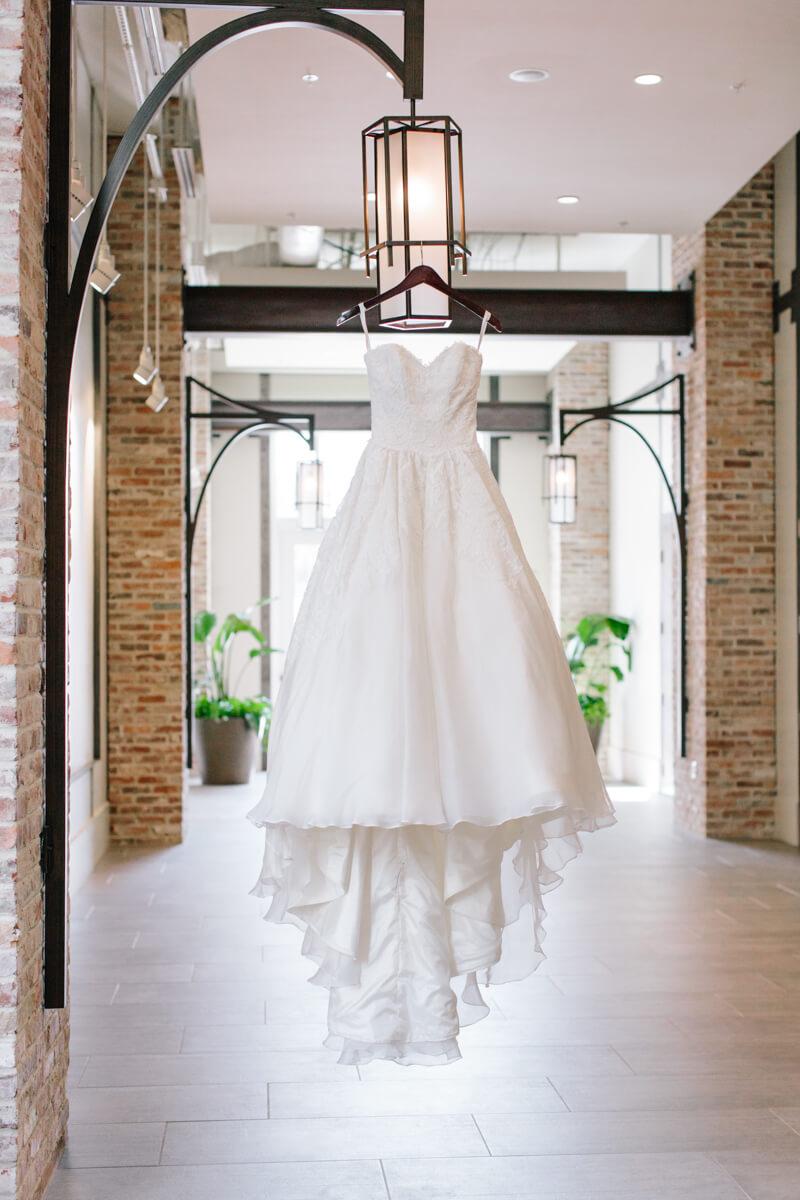 Charleston-Wedding-At-The-Cedar-Room.jpg