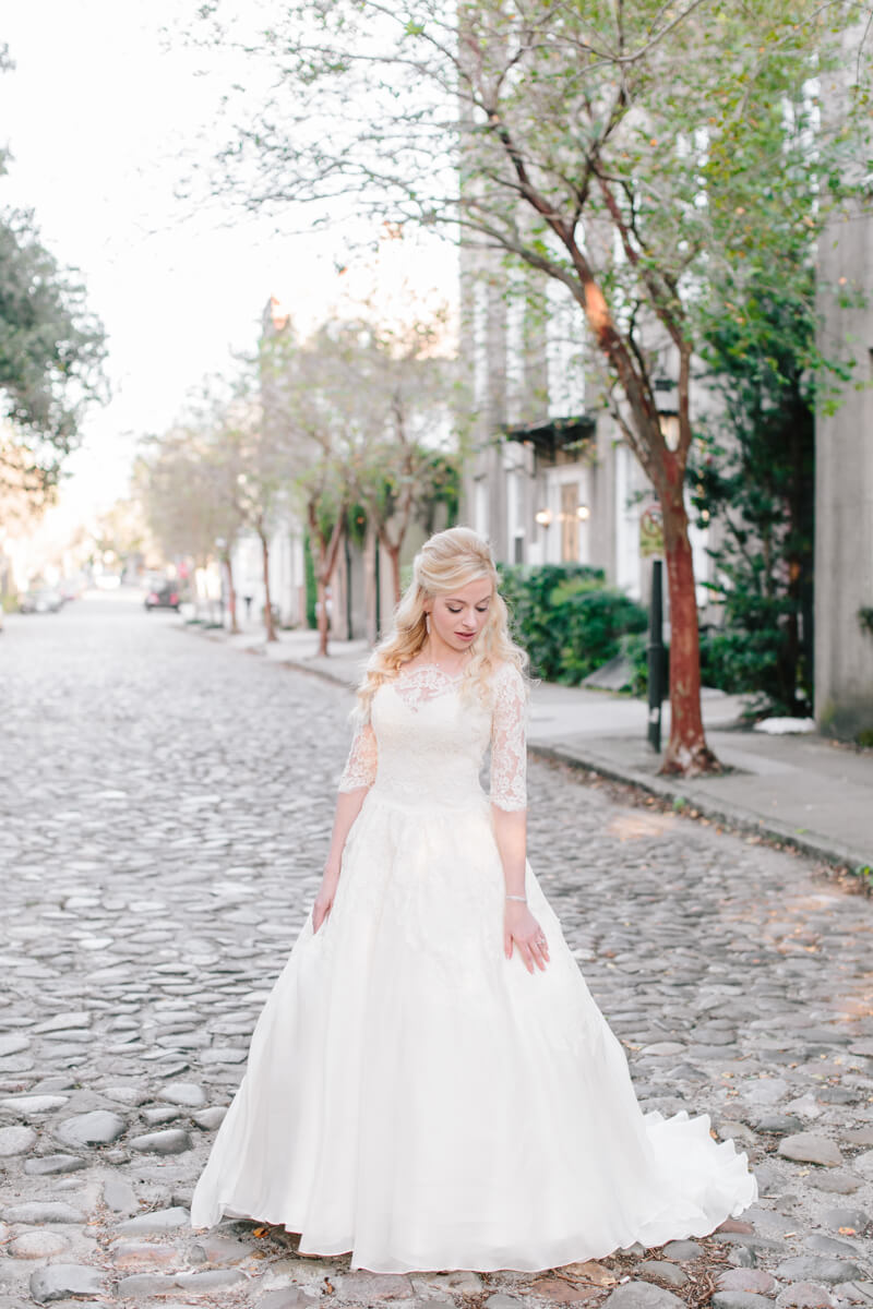 Charleston-Wedding-At-The-Cedar-Room-7.jpg