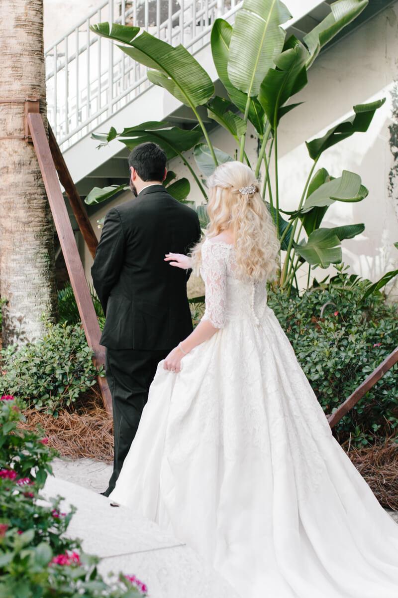 Charleston-Wedding-At-The-Cedar-Room-4.jpg