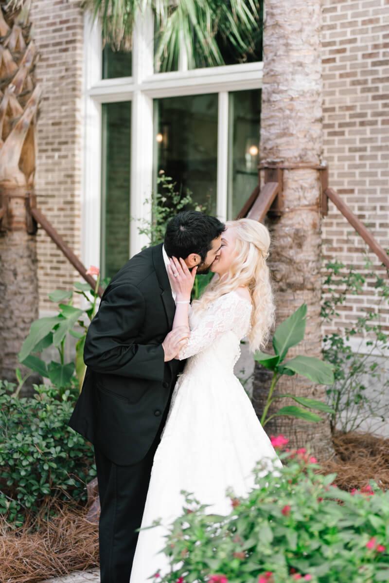 Charleston-Wedding-At-The-Cedar-Room-5.jpg