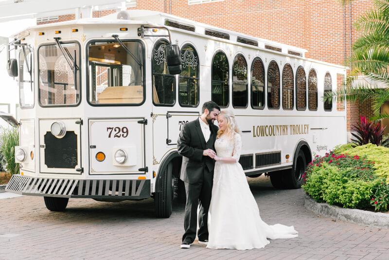 Charleston-Wedding-At-The-Cedar-Room-6.jpg