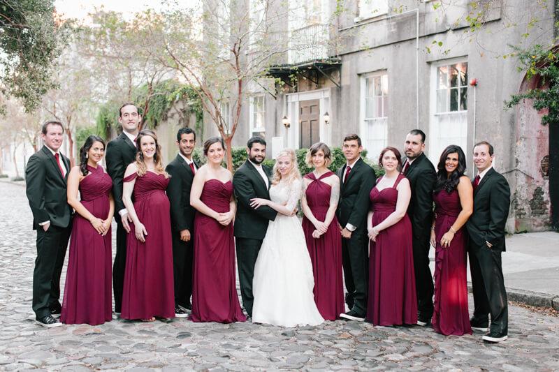 Charleston-Wedding-At-The-Cedar-Room-8.jpg