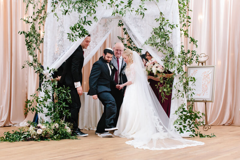 Charleston-Wedding-At-The-Cedar-Room-13.jpg