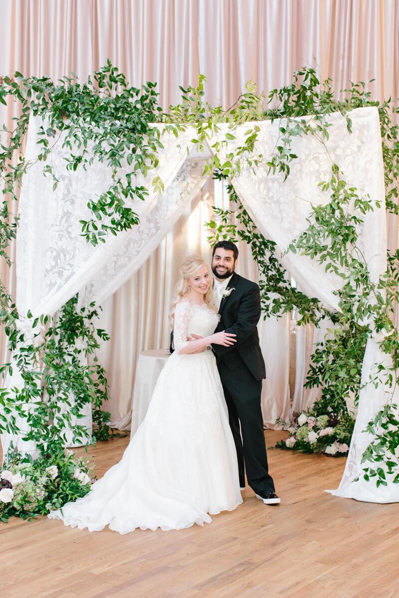 Charleston-Wedding-At-The-Cedar-Room-10.jpg