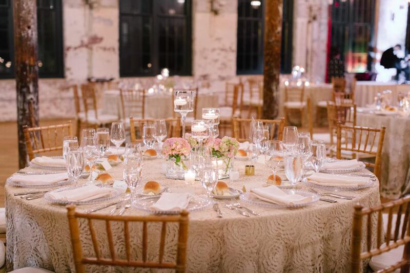 Charleston-Wedding-At-The-Cedar-Room-15.jpg