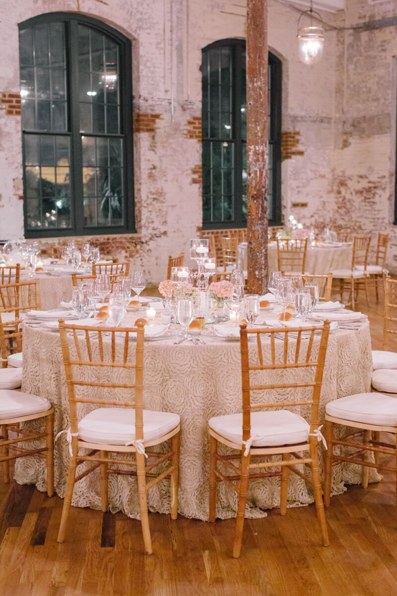 Charleston-Wedding-At-The-Cedar-Room-14.jpg