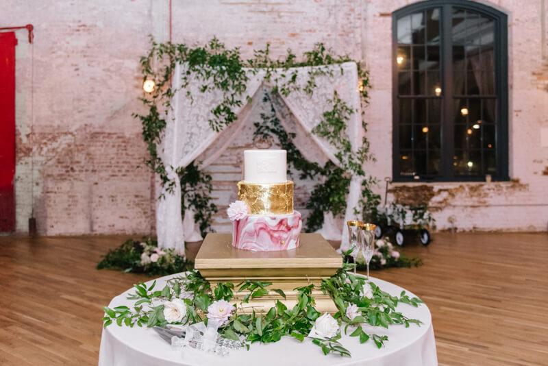 Charleston-Wedding-At-The-Cedar-Room-17.jpg