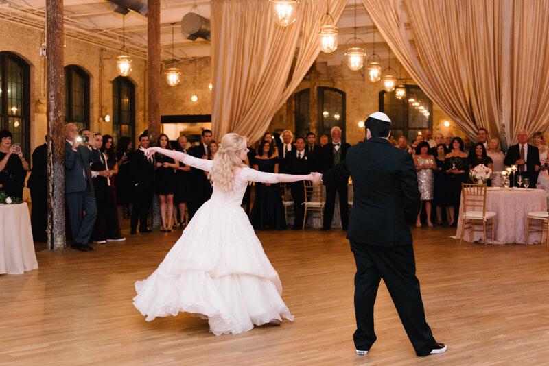 Charleston-Wedding-At-The-Cedar-Room-18.jpg